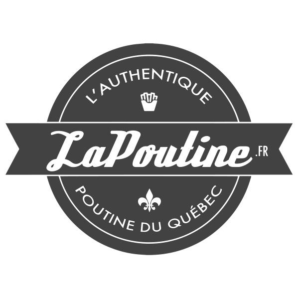 Logo La Poutine
