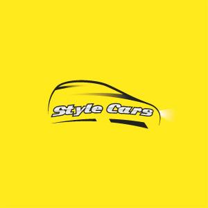 Logo Style Cars