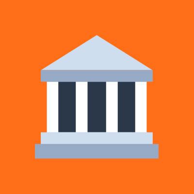 Quelle banque choisir pour son e-commerce ?