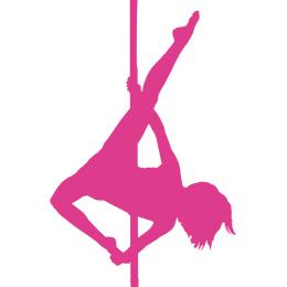 Logo Annuaire des écoles de pole dance