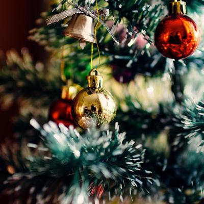 AUJARD Expo fait son marché de Noël