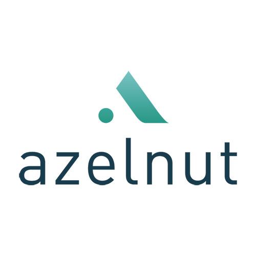 Logo Azelnut
