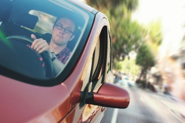 Image Achetez votre voiture selon votre département