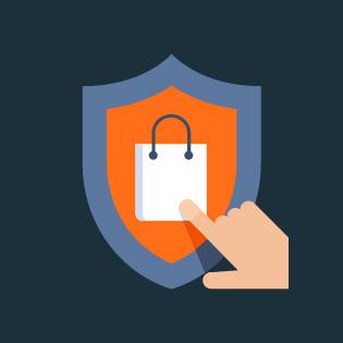 Augmenter la rassurance de sa boutique en ligne