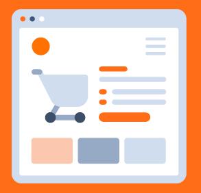 Image 7 clés pour réussir ses fiches produits
