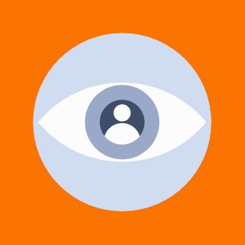 Logo Calculer le nombre de visites critiques pour votre e-commerce