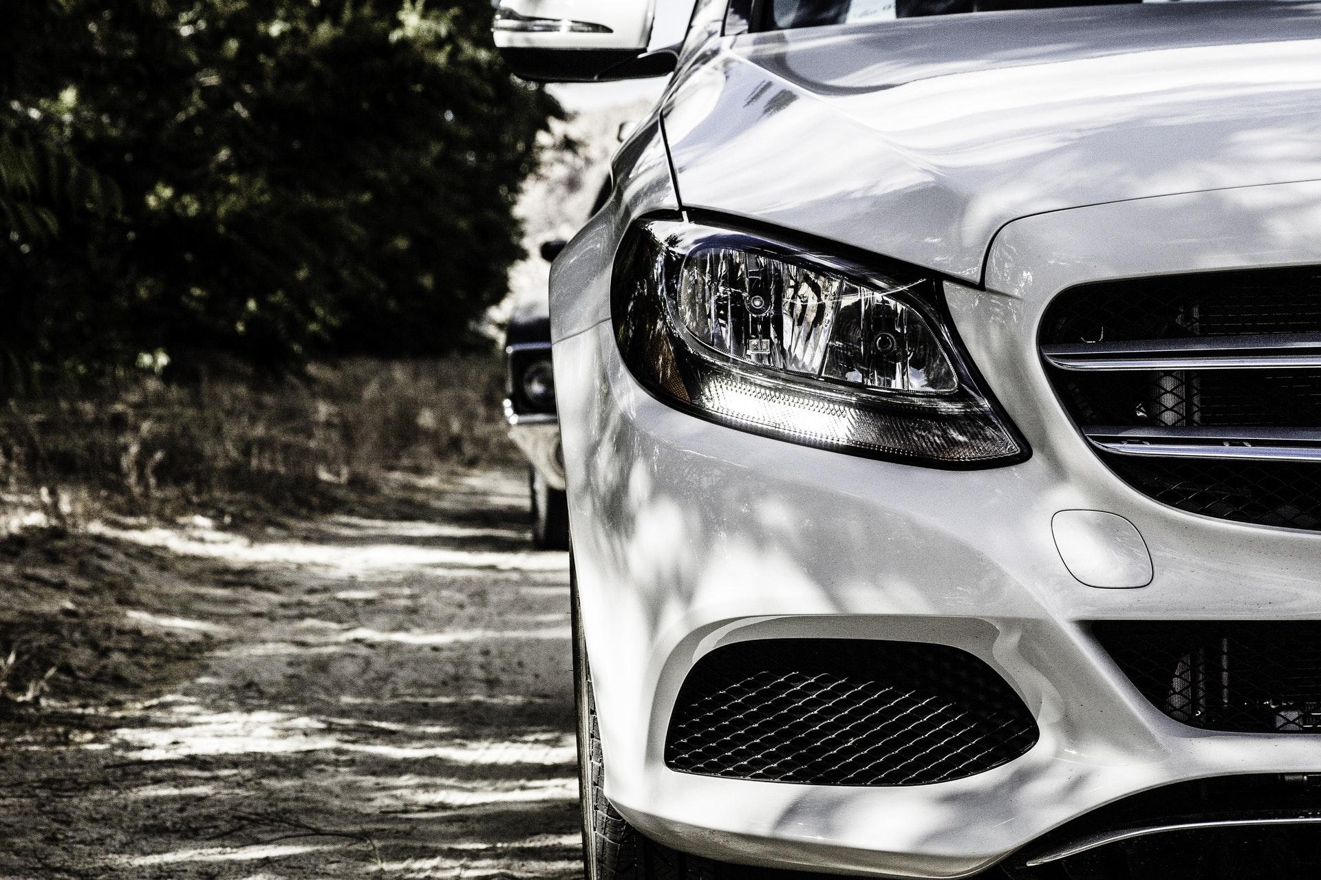 Image L'automobile fait-elle rêver de nouveau les Français ?