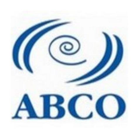 Logo ABCO France