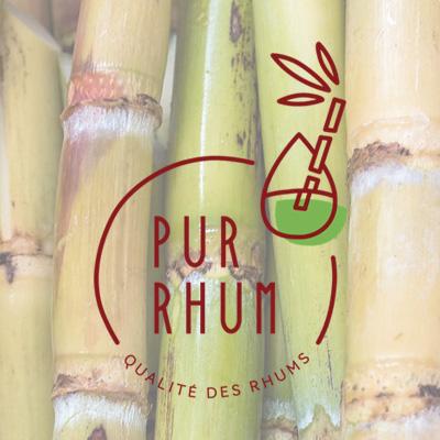 Pur Rhum, un label pour plus de transparence