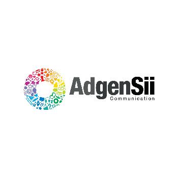Logo AdgenSii