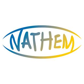Logo Nathem