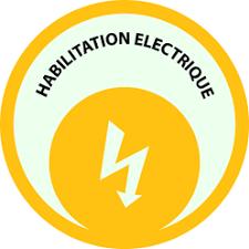 Image Offre de formation Habilitation électrique BS BE