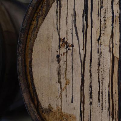 Liste des marques de whisky