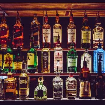 Image Les meilleurs bars de France