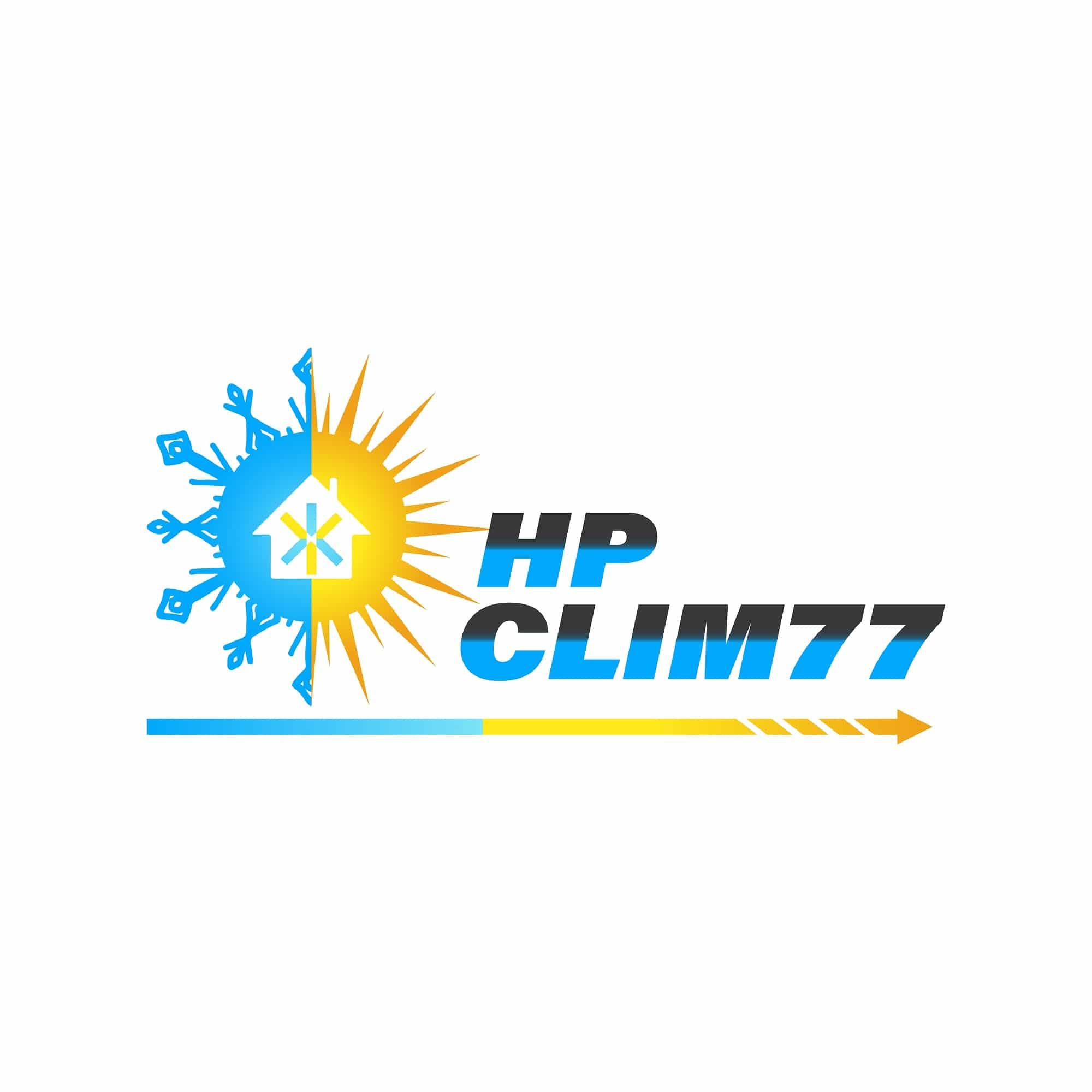 Logo HPCLIM77