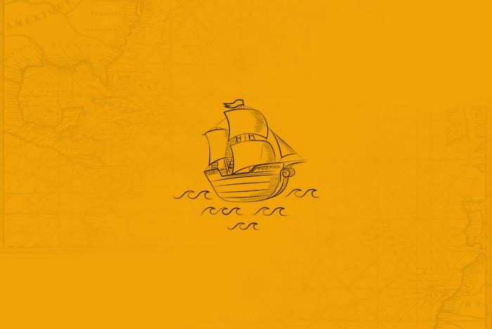Logo Nouveautés rhum avril 2021