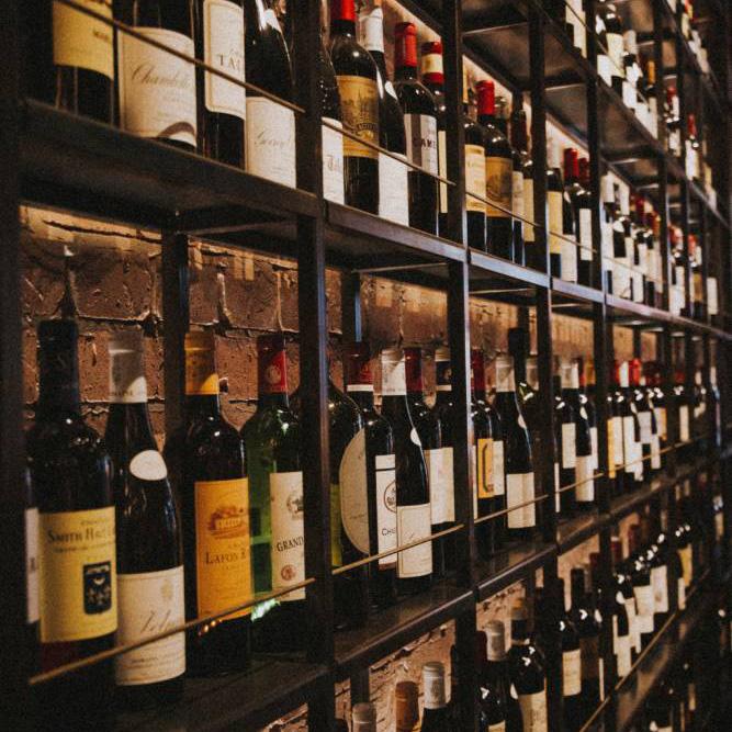 Quels sont les pays qui font le meilleur vin du monde ?