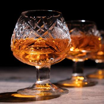 Image Whisky Islay